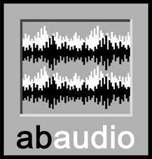 A B Audio